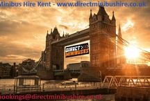 Minibus Hire Kent / Direct Minibuses provides high quality cheap minibus hire and coach hire services in kent with affordable prices. Areas we cover in kent are Dartford, Maidstone, Medway, Gravesend, Thanet, Canterbiry, Tunbridge Wells, Ashford, Dover, Folkestone, Orpington, Sittingbourne, Sevenoaks, Ramsgate, Erith, Gillingham, Rochester, Strood, Chatham, Sheppey.