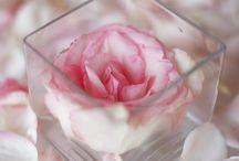 Beautifully Blush by La Petite Fleur / Real Wedding at Cairnwood Estate, Bryn Athyn, Pennsylvania Flowers, Decor and Event Design // La Petite Fleur // lapetiteevents.com Photography // Gene Smirnov for La Petite Fleur