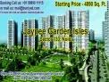 Jaypee Garden Isles Sector 133 Noida - Buniyad.com