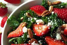 foodlicious