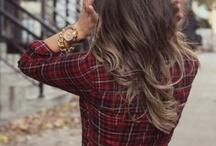 Haarkleurtjes