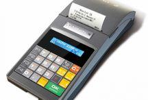 kasy i drukarki fiskalne mikołów