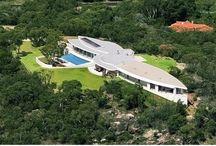 Global Real Estate