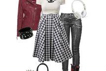 zilla fashion