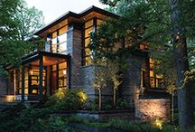 Landscape Designer Burlington