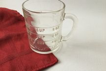 glasscup