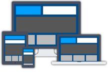 Best WP eCommerce Web Design Trends
