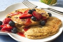 Health & Fitness / healthy recipes ans fitness related posts