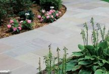 """From The Pro's Series / The """"From the Pros"""" series will feature professional tips and tricks to keep your landscaping and yard work looking its best all year long."""