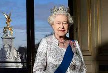 The British Monarchy and Parliament / British Royalty and Parliament Politics History