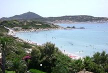 Notizie Sardegna