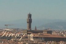 Florence, Italy / Learn what the beautiful city of Florence has to offer! / by Alexandrea Sherman