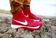 Nike Hyperfuse Team Basketball 525019 600 'University Red/White'
