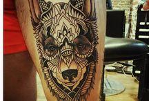 Tatuaje kumi