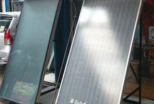 """Distributor Solahart Bandung 081310944049 / Distributor Solahart Handal Bandung 081310944049 CV.Alharsu Indo (Spesialis Pemanas Air Panas Tenaga Surya Solahart-Handal-Wika SWH)""""Distribusi dan Jasa Service Solahart""""Menjual-Service-Perbaikan Pemanas Air Panas Solahart-Handal Solar Water Heater di Bandung dan Sekitarnya.Untuk Informasi Kunjungi www.servicesolahart.co.in"""