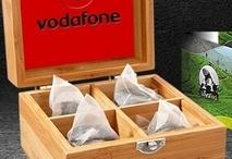 Alpha Tea (alpha-tea.nl)