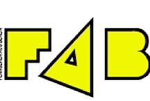 Fab / FabLogo