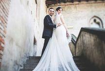 wedding-silvia + mattia / www.ambrapegorari.com