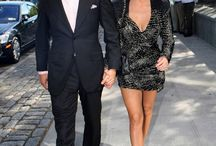 LORD Disick STYLE / Oh Lord, Oh Lord … They can say anything about him and he still will remain a fashion icon, a guy trend setter - FUNKY LORD RASCAL! See why ..