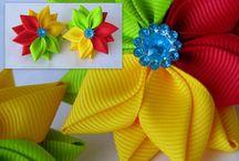 Flores Raso II