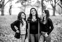 Jessica Rambo's Family Photography
