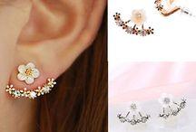 earring inspired