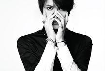 Jae ❤