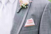 groom costume
