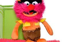 Peluches Los Teleñecos - The Muppets