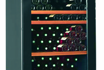ClimaDiff Wine Cellars / Climadiff has established itself in the wine cellar industry as a category leader by becoming the #1 selling brand in France. Climadiff combines uncompromising quality, dependable technology, and innovative distinctive design to truly outperform the competition.  The European built cellars provides quality storage facility with quiet, vibration-free operation, humidity/climate control and UV protection.