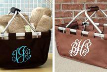Wedding/Housewarming Gifts / by Pam Buchanan
