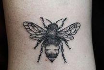 #small#tattoo#