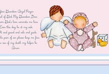 ENJOY CHILD ILUSTRATIONS / Design personalized for child,  / by MARIETINA Diseño E Ilustraciones