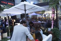 Spring Summer 2015 Collection's Party @ Colle Bereto / Spring Summer 2015 Collection's Party @ Colle Bereto