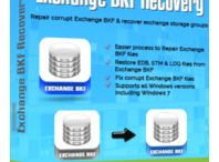 Exchange Backup Recovery Software / Exchange backup recovery software easily repair backup file & recover backup file of edb, stm and log.