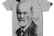 t-shirts I like