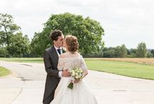 Weddings at Bassmead Manor / Weddings at Bassmead Manor Cambridgeshire as photographed by Chanon deValois www.cvphoto.co.uk