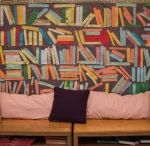 classroom bulletin boards & classroom decorating / by TeachLearnGrow
