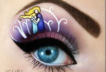 Tal Peleg Make-up