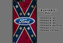 iPhone Case D