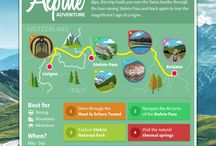 Europe Travel Tips   globalCARS.com.au