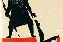 Paul Rand / Graphisme
