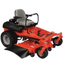 Best Riding Mowers / These are our picks for the best riding lawn mowers available at MowersDirect.com. These picks are made by our in-house lawn mower expert, Todd Gwaltney. / by Power Equipment Direct