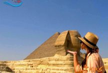 """Tours from Alexandria Port / While you are in Alexandria Port, there are many activities you can do. """" Trips in Egypt"""" runs shore excursions to Cairo and Giza Pyramids from Alexandria Port, tours to Luxor from Alexandria Port, Tours to Alexandria sights from Alexandria Port & much more trips are available. You also can customize your own trip to suit your interest."""