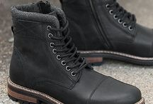 BOOTS STYLE