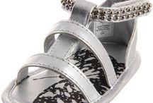 Girls - Sandals