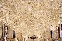 Wedding: Decorations / by Samantha Maietta