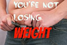 time to lose weight,be healthy & be happy!