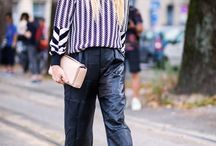 Rodebjer Street Style