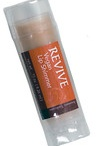 Lip Care / Luxurious Organic Personal Care Products by creator Susan Varga ~ Aromatic Traditons www.aromatictraditions.com